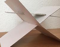 Designerstück KF Kunst Donnerstag Q11