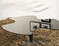 Venier Furniture Collection | Italy