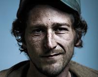 HM 2009 IPA Awards Professional Fine Art Portrait