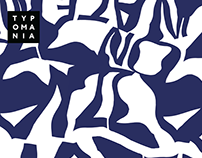 Poster of Jazz Festival