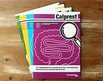 Calprest & Calfast
