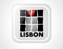 Eurobest 2011. Free Lisbon Souvenir