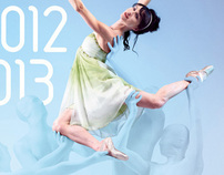 dutch national ballet, latest work (spring 2012)