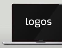 Logos / 2012-2011