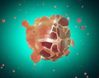The metaball