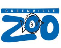Greenville Zoo Rebrand