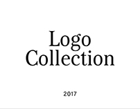 Logo Collection — 2017