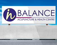 InBalance Acupuncture & Health Centre