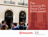 US SciencesPo Foundation - Brochure