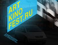 Art Kino Fest