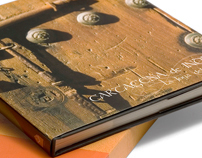 Cartagena de Indias Book
