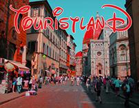 TouristLand