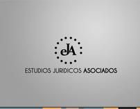 Estudios Jurídicos Asociados