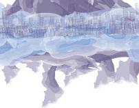 Illustration-Atlantida