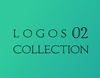 Logos collection 02