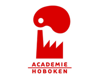 Academie Hoboken