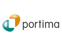 Portima