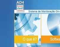 Site AD4