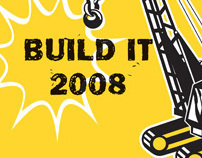 Build It 2008