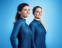 Embratel Olímpiadas Rio 2016