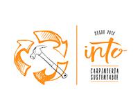 I N T O - carpintería sustentable