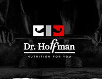 Dr.Hoffman – спортивное питание