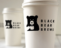 Black Bear Brews