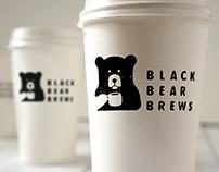 Black Bear Brews