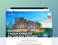 Makyol Santral | website
