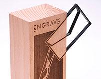 Push the Envelope Award