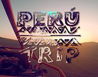 PERÚ TRIP