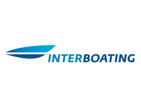 Interboating