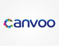 canvoo branding - draft