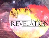 The Book of Revelation - Sermon Series