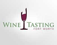 Wine Tasting Fort Worth