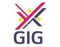 Branding | GIG