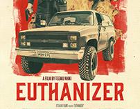 Euthanizer movie