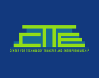 Logo of CTTE