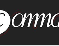 Comma // ID