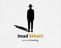Imad Skhairi / Brand ID