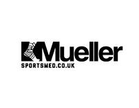 Mueller UK (2013)