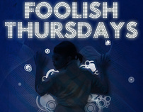 Foolish Thursday