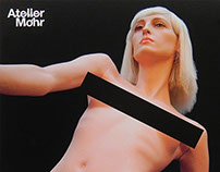 Atelier Mohr (2002—08)