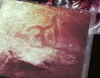 CD designs - 2011