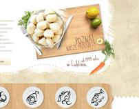 food producer