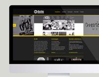 dsdesign - Portfolio (2012-2015)