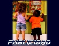 REALIZADOR PUBLICIDAD