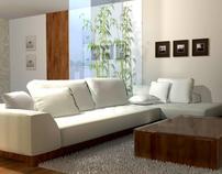 Furniture /interiors