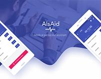 AlSAid