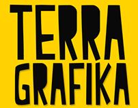 Terra Grafika